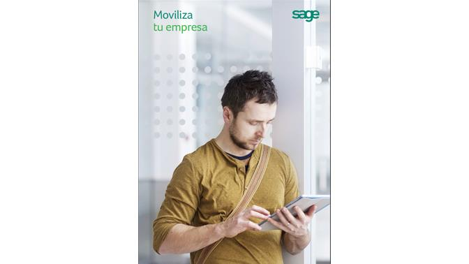 Sage moviliza whitepaper
