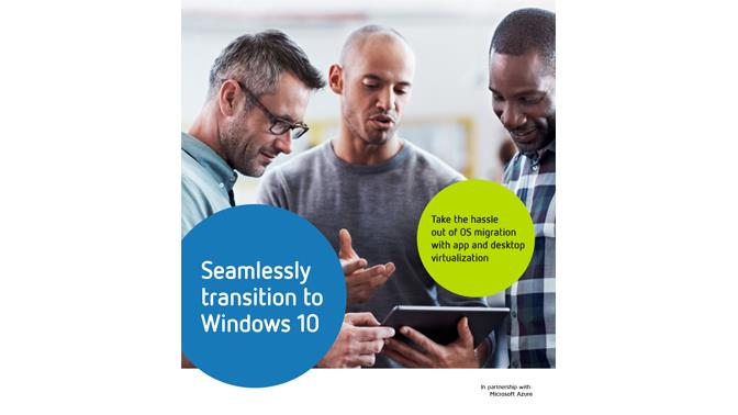 citrix whitepaper windows 10